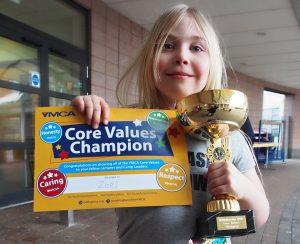 Zoe-Fotheringham-Core-Values-Champion