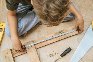 childcare-activity-blog-header