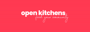 Open_Kitchens