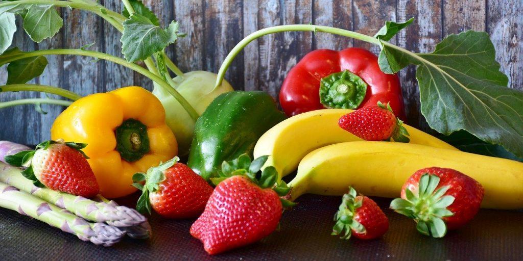 vegan-fruit