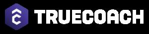 trucoach-newlogo-white