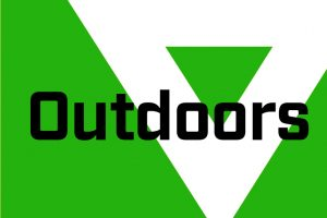 CrossFit Outdoors WODs