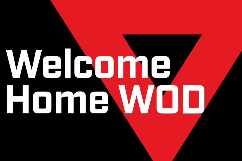 WODs-CrossFit-1871-home-logo