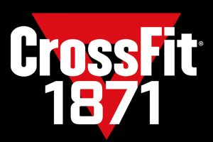 YMCA Nottingham CrossFit WOD