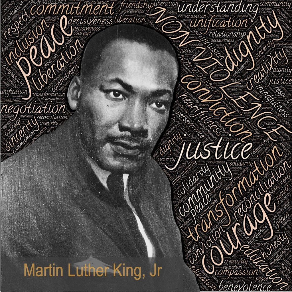 Martin_Luther_King_Jr_Black_History_Month