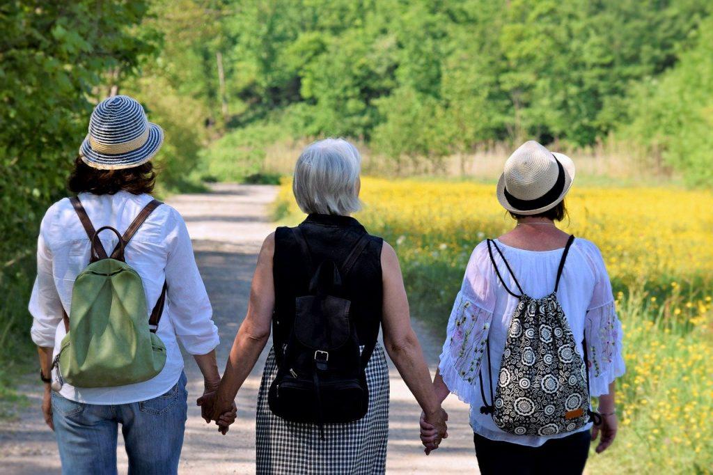 women-older-menopause