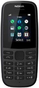 housing-mobile-phone