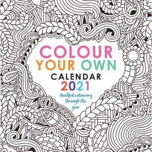calendar_art_therapy_colour