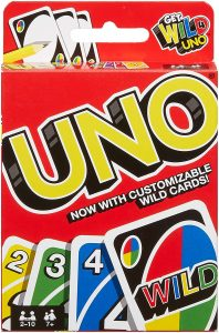 Uno-game-childrens-residential-care