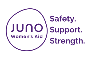 MH Support Juno