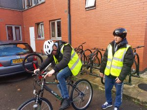 cycling-bikes-YMCA-Mansfield