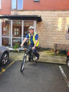 cycling-Mansfield-YMCA