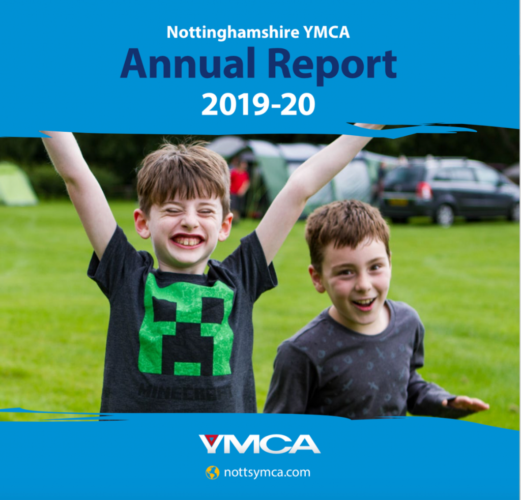 Annual_Report_Nottinghamshire_YMCA_2019-21