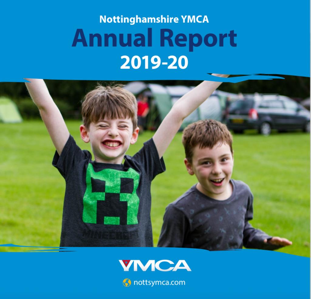 Annual_Report_Nottinghamshire_YMCA_2019-21
