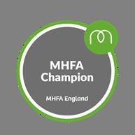 mental_health_champions_MHFA