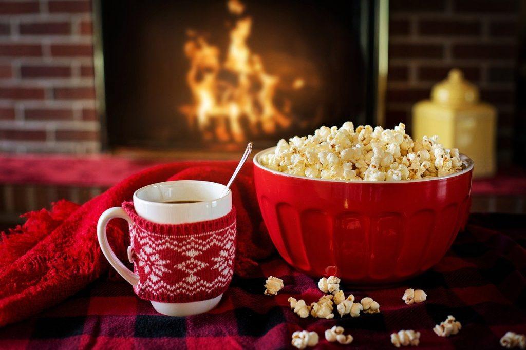 warm-and-cosy-Christmas