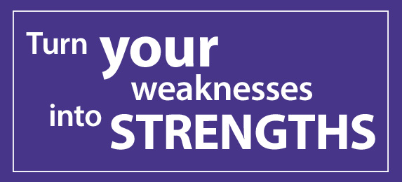 ymca gym truecoach weaknesses into strengths