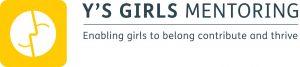 ys-girls-logo-horizontal