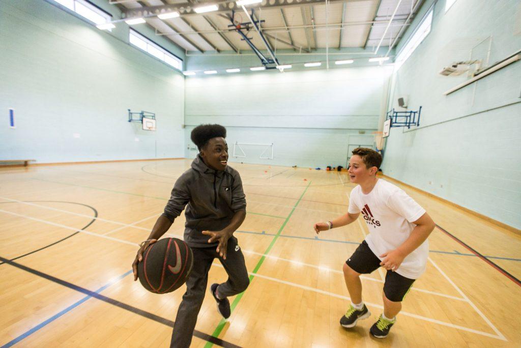 basketball-camp-williams