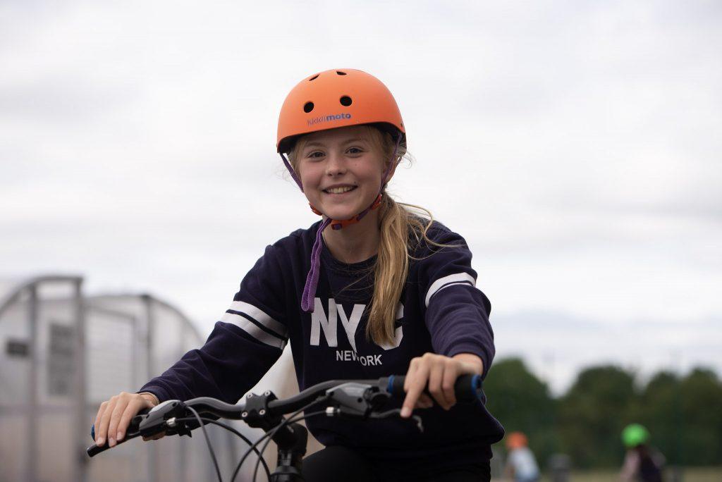 camp-williams-bike