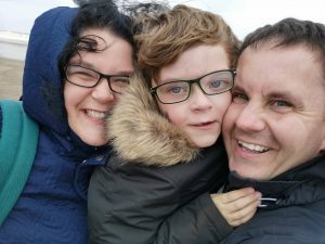 Debby-Patrick-Noah-Walsh-family-Camp-Williams