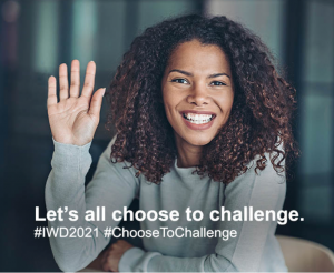 International-Womens-Day-2021-Choose-to-challenge