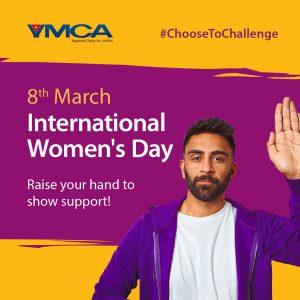International-Womans-Day-IWD-2021