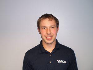 Willem-Brewer-YMCA-Goole-staff-resident