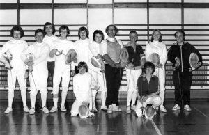Roy-Manterfield-Sue-ymca_fencing_club