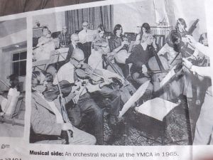 heritage-photo-music-group