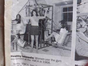 heritage-photo-gym-women