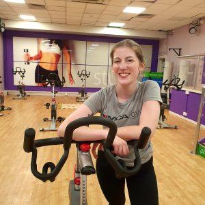Catherine-Sweetman-ymca-gym-fitness-advisor-women