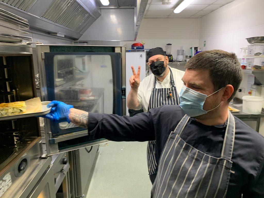 Malt-Cross-chefs-meals-on-wheels