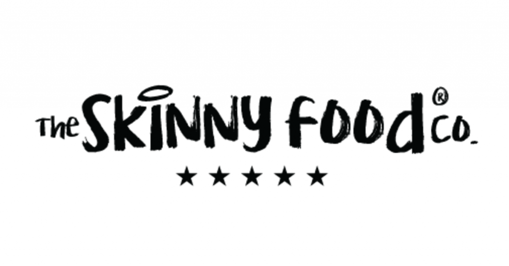 The-Skinny-Food-Co