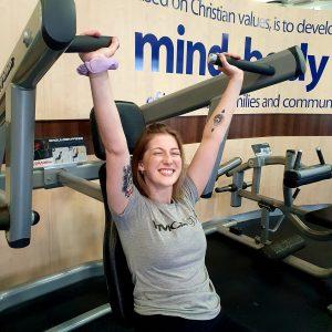 catherine-sweetman-ymca-gym-fitness-advisor-staff
