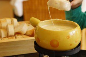 cheese-fondue-recipe