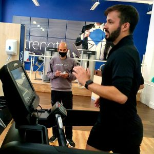 Threerooms-fundraiser-mike-gym