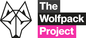 Wolfpack Project logo