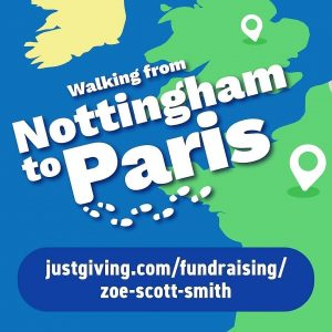 Zoe-Scott-Smith-Fundraising-Nottm2Paris-Threerooms.jpg