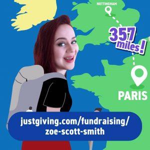 Zoe-Scott-Smith-Fundraising-Nottm2Paris-Threerooms-4